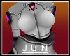 [J] Astra | Top F
