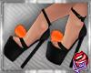 [LD]Pumpkin QueencPltf