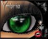 Ymbria~Envy~Eyes