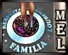 Floor Familia Lourenso A