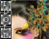 Peacock Hair :i: MYNX