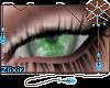 [Zlix]Green Mist Eyes F
