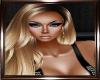 Blonde Beyonce 36