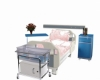 Hospital Bed&Baby