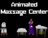 (S)Animated Massage