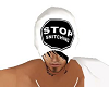 4 stop snitchin fit-2