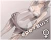 TP Chloris - Bodysuit