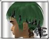 [S4E] BatukaGuy Green