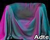 [a] Sheet Chair v3