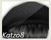 8:黒beret