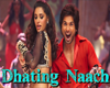 DHATING NAACH♥G♥