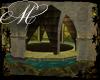 [M] Castle Pavillion