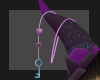 Enchanted Horns