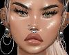 Moob Skin -S2