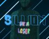 ur a loser