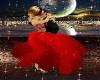 ~TQ~Love Couple Sparkle