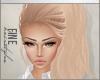 F| Graciela Blonde