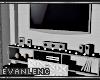 OLEANDER TV CENTER