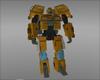 S~n~D Transformer 1