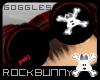 [rb] Bunny Bite