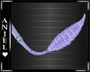Ae Leela Tail