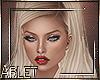 Soraya Blond