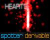 sd. Big Hearts