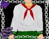 [SOK] Sailor Shirt