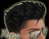 ♂ Donoban Hair 8