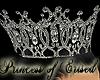 !PoE!DuchessofPortland