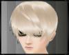 *Ky* Blond Karl