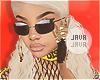 J | Shelia butter