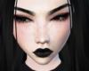 BB/ Crysta's Head