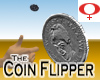 Coin Flipper -Female v1