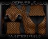 m|r Republic Body v1