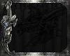 *E* 3D Dragon Wall V2
