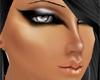 (iK!)EternityDiva head