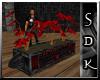 #SDK# DarkVamp Plant 6