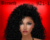 Breseth Head 921-1