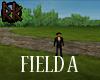 [RK]Field-A
