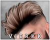 VK | Vierkk Hair .50 A
