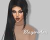 B. Elmudena Black