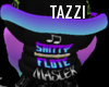 Flute Master (M)