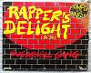 Sugarhill - Rappers Deli