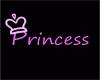 [m55] Princess Tee
