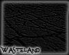 +vkz+ |wasteland|