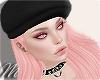☾ Melle pink