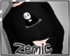 Z; Coffee