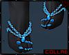 !VR! Moon Goddess Feet