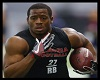 Nick Chubb Picture 3